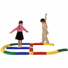 Tactile Balance Track  small