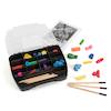 Get a Grip Pencil Grip Selection Box  small