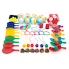 Playground Pals Kit KS1 and KS2  small