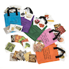 Healthy Eating Shopping Bags   small
