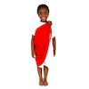 Roman Female Costume  small