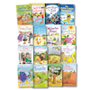 Blue Band Reading Book Pack  small