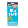 Blu Tack Reusable Adhesive  small