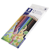 Staedtler Wood Free Colouring Pencils  small