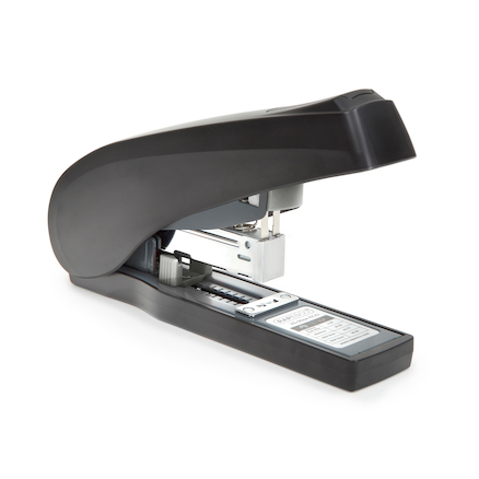 Stapler \x26 Hole Punch Set  large