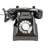 1950s Replica Telephone  small
