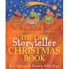 Christmas Story Book Pack 10pk  small