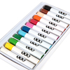 TTS Assorted Jumbo Oil Pastels  small