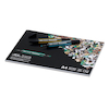 Winsor \x26 Newton Bleedproof Paper Pad A4 100pgs  small
