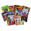 Christianity Book Pack  small