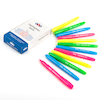 TTS Highlighter Pen Assorted 12pk  small