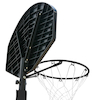 Xplode Portable Basketball System  small