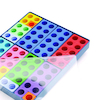 Box of 80 Numicon Shapes  small