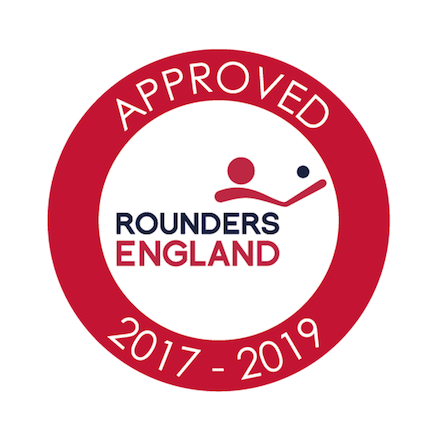 Team Builder Rounders Kit  large