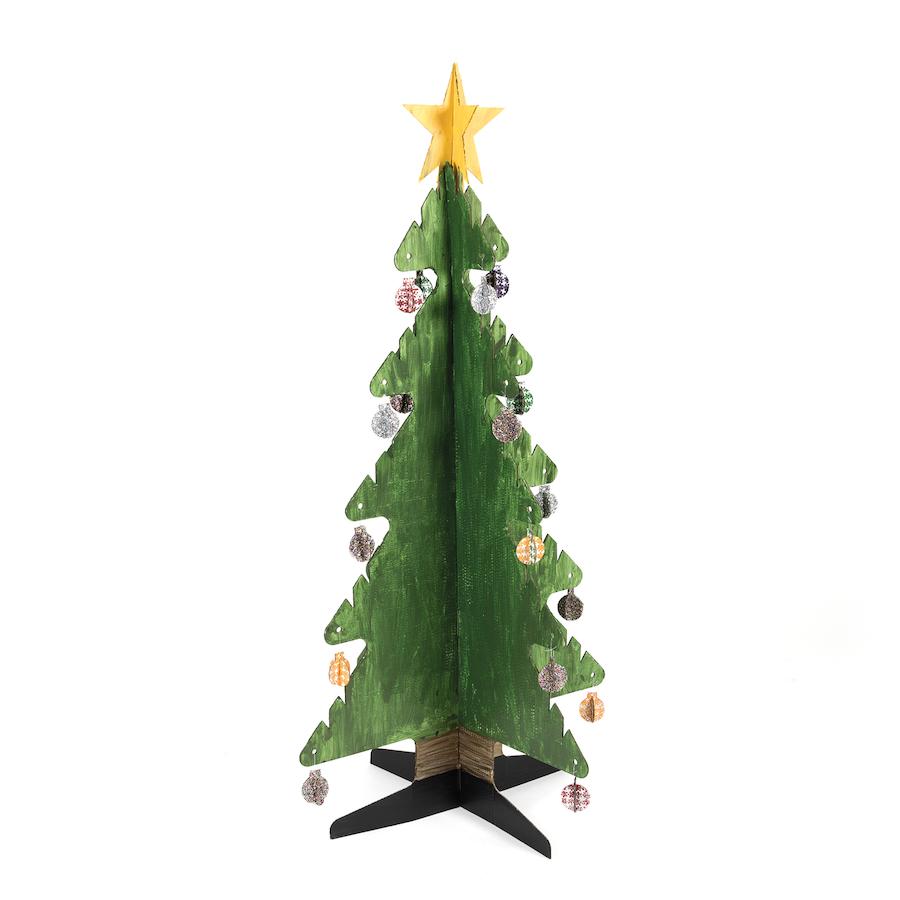 Buy Small Christmas Tree