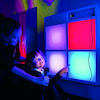 Interactive Moodlight Display  small