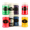Coloured Craft Sand Standard Assortment 8pk 360g  small