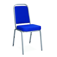 Function Room Stackable Chairs  medium