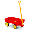 Pull Cart  small