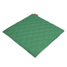 Large Outdoor Green Mat 200 x 200cm  medium
