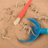 Dinosaur Excavation Kit  small