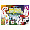 Practical Story Telling Discussion Game  small