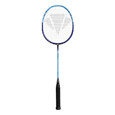 Titanium Composit Badminton Racket  large