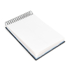 A4 170gsm Euromax Spiral Sketchbook  small