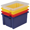 Strata Storage Trays   small