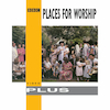 Places of Worship DVD and Teachers guide  small