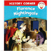 KS1 Florence Nightingale Reference Book  small