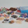 Collage Craft Compendium  small