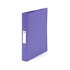 A4 Poly Prop Ring Binders 10pk  small