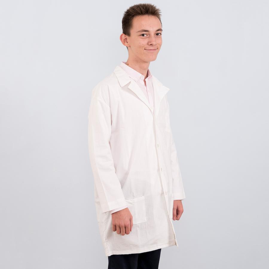 Wholesale Kids Junior Lab Coat For Children Buy Kids Lab