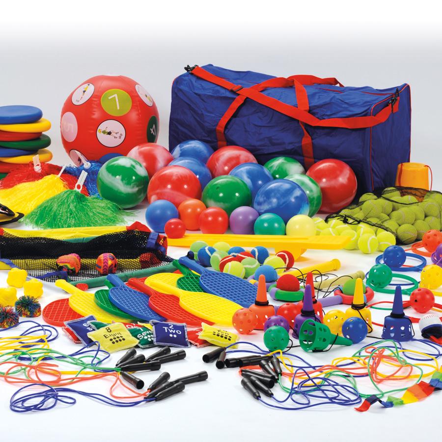 buy playground equipment kit tts. Black Bedroom Furniture Sets. Home Design Ideas
