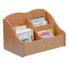 Infant Reading Corner and book Kinderboxes  small
