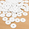 Thick Card Wheels 100pk  small