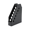 Avery Basics Desktop Storage Range Black  small
