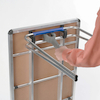 Gopak Table Trolleys  small