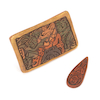 Aztecs Time Capsule Artefacts Collection  small