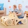PIP Kombi Role Play Loose Parts Construction  small