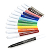 Giotto Turbo Maxi Broad Tip Pens  small