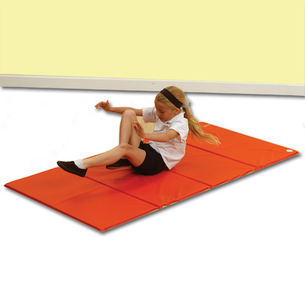 Play Gym Mat  large