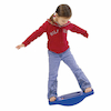 Seesaw Balance Board  small