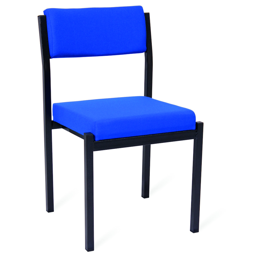 Stackable Chairs With Arms ~ Buy visitors area stackable chairs with arms tts