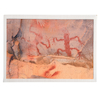 Stone Age Cave Art Pictures  small