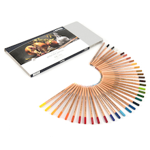 Lyra Rembrandt Polycolour Colouring Pencils  medium