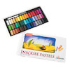 1\/2 Sized Soft Pastel Assorted Set 48pk  small