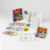 KS3 Phonological Screening Assessment Pack  small