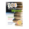 Money Matters Book Pack  small